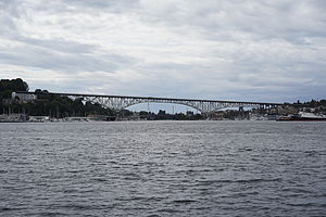 George Washington Memorial Bridge.JPG
