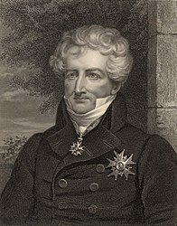 Georges Cuvier large.jpg