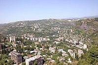Georgia-Tschiatura-W.jpg