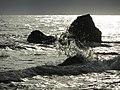 Georgioupoli - panoramio (28).jpg