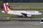 Germanwings, D-AKNF, Airbus A319-112 (28461520515).jpg