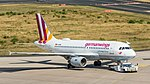 Germanwings - Airbus A319-112 - D-AKNK - Cologne Bonn Airport-0256.jpg