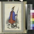 Germany, Hamburg, 1619-1812 (NYPL b14896507-1504713).tiff