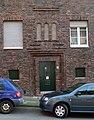 Germany Aachen Morillenhang 1 Detail.jpg