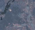 Germany Potsdam Teufelssee LandSat7-13.07060E 52.34992N.png