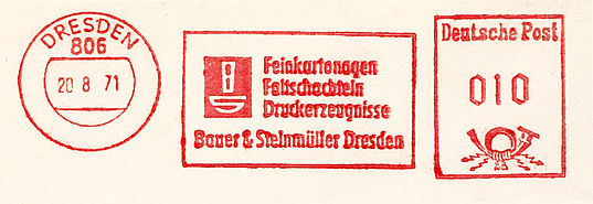 Germany stamp type L3.jpg