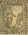 Geroglifici morali (1626) (14747173592).jpg