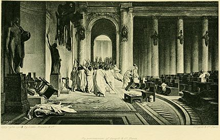 Gerome Goupil Death of Caesar.jpg