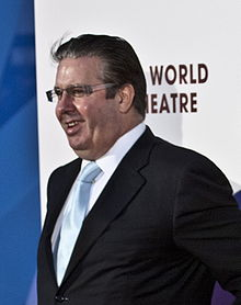 Gerry Ryan.jpg