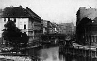 Gertraudenbrücke, Berlin 1880.jpg