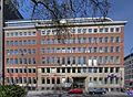 Geschäftshaus Kaiser-Wilhelm-Ring 27-29 (9027-29).jpg