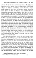 Geschichte der protestantischen Theologie 625.png