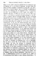 Geschichte der protestantischen Theologie 640.png