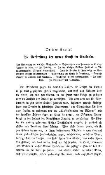 File:Geschichte des Dt Buchhandels 1 03.djvu