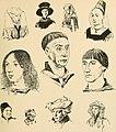 Geschichte des Kostüms (1905) (14597733899).jpg