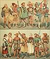 Geschichte des Kostüms (1905) (14597754839).jpg