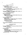 Gesetz-Sammlung für die Königlichen Preußischen Staaten 1879 417.png