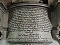 Gethin memorial, Hollingbourne 02.jpg