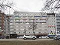 Getingen 13, Stockholm.jpg