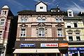 Gevelsberg - Mittelstraße 32 ies.jpg