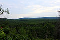 Gfp-minnesota-superior-national-forest-view.jpg