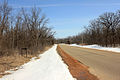 Gfp-minnesota-valley-state-park-park-road.jpg