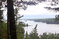 Gfp-minnesota-voyaguers-national-park-overlook-of-kabetogama-on-a-rainy-day.jpg