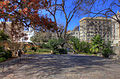 Gfp-texas-san-antonio-courtyard-photograph-alamo.jpg