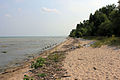 Gfp-wisconsin-fischer-creek-state-park-lake-shorelines.jpg