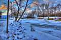 Gfp-wisconsin-madison-the-icy-river.jpg