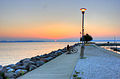 Gfp-wisconsin-madison-watch-the-sunset.jpg