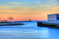 Gfp-wisconsin-port-washigton-lighthouse-at-dusk.jpg