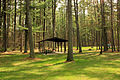 Gfp-wisconsin-rocky-arbor-state-park-picnic-area.jpg
