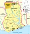 Ghana-karte-politisch-upper-west.png