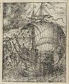 Gheeraerts-het-theatre-f10-ship-1568.jpg