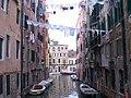 Ghetto (Venice) 117.jpg
