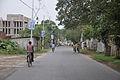 Ghosh Para Road - Palta - North 24 Parganas 2012-04-11 9655.JPG