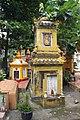 Giac Lam Pagoda (10017910715).jpg