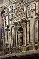 Gian giacomo della porta, san marco del presbiterio del duomo di genova, 1553.JPG