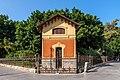 Giardino Garibaldi msu2017-0359.jpg