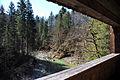 Giessenbrücke, Krumbach Vorarlberg 3.JPG