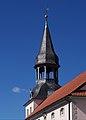 Gifhorn-St-Nicolai-Turm.jpg