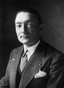 Gilbert Sardier.JPG