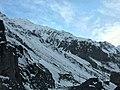 Gilgit baltistan 008.jpg