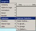 Gimp tutorial speechbubbles17.png