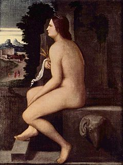 Giorgione 018
