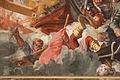 Giovanni Coli e Filippo Gherardi, storie della battaglia di lepanto, 1675-78, 11.JPG