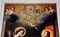 Giovanni bilivert, annunciazione (dall'effigie dell'annunziata), 02.JPG