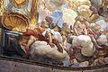 Giovanni coli e filippo gherardi, gloria di san regolo, affreschi del catino absidale del duomo di lucca, 1681, 05.JPG