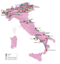 Giro2013 it.png
